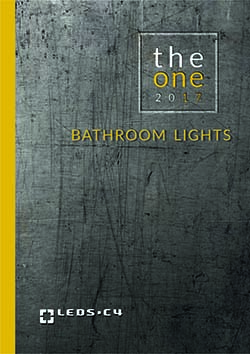 bathroom-lights