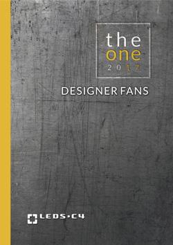 designer-fan