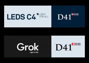 d41-ledsc4-d41-grok