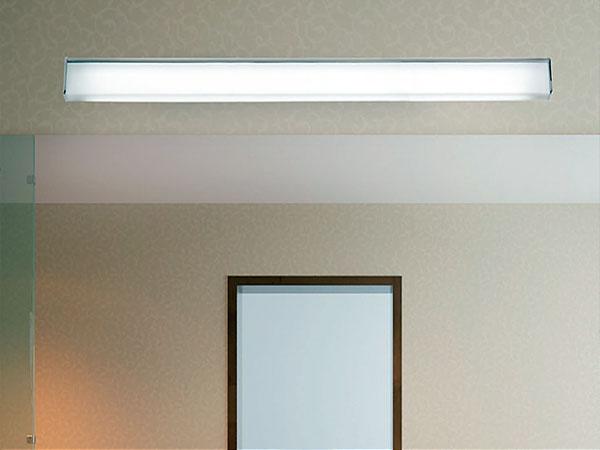 bathroom decor lights