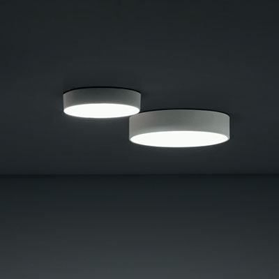 ceiling lights online india