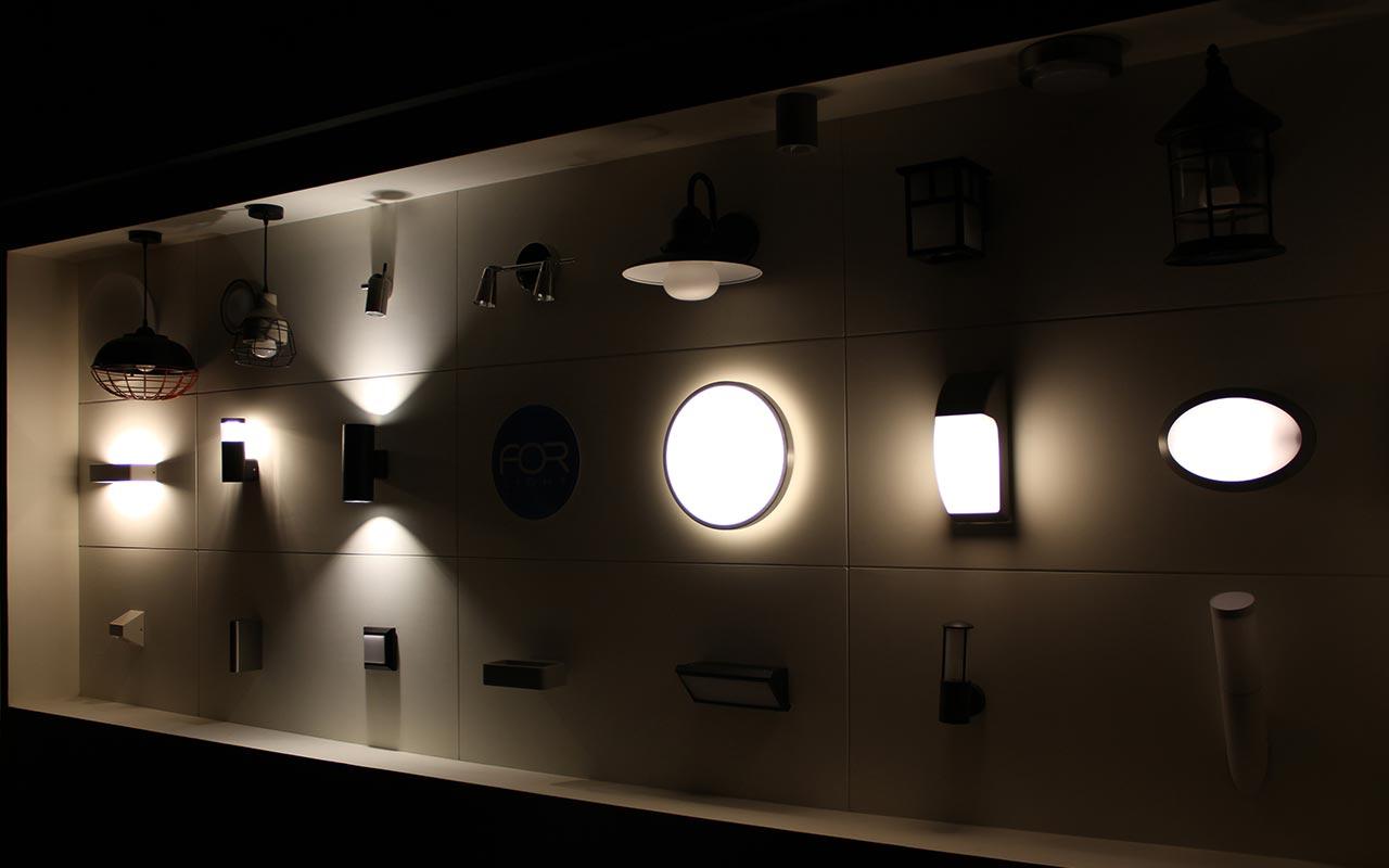 general lighting