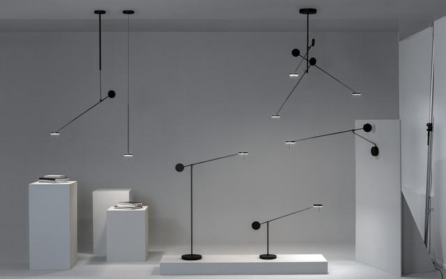 Grok Designer Lights Pendant Hanging Lights Wall