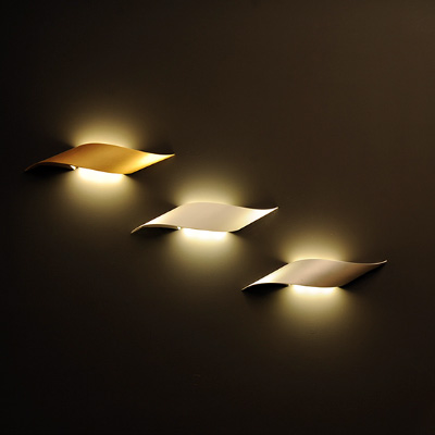 light wall fixture